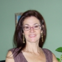 Photo of Anne Marie Miraglia