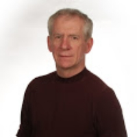 Photo of Kevin Harrigan