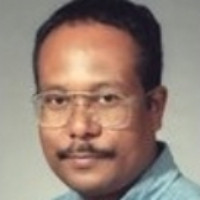 Photo of Kshirasagar Naik