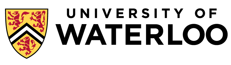 Link to University of Waterloo Website