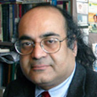 Photo of Vasudevan Lakshminarayanan
