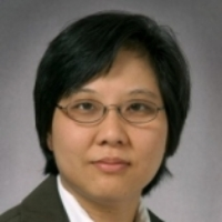Photo of Vivian Choh
