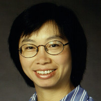 Photo of Weihua Zhuang